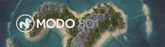 modo801