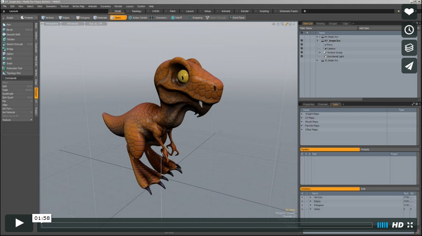 tutorial-from-3dcg