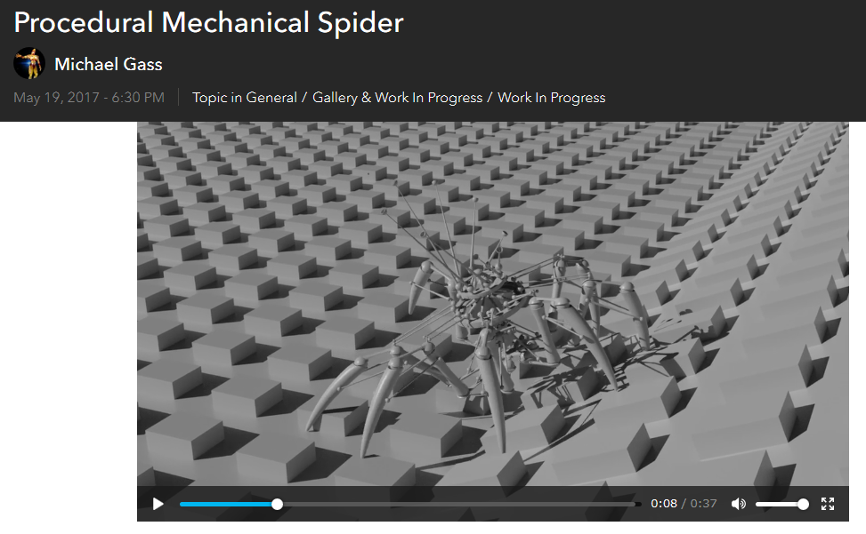 mechanical_spider