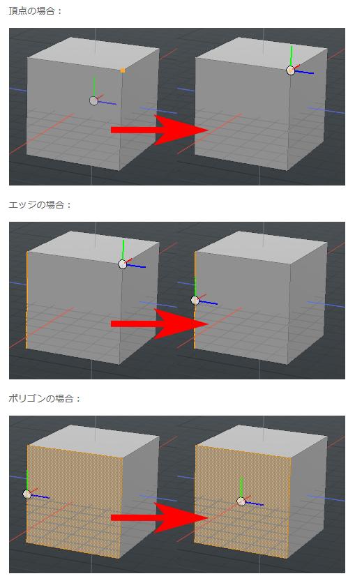 move_center