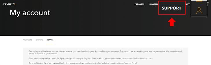 FAQ_change_mail_adress_foundry_com_003_thumb