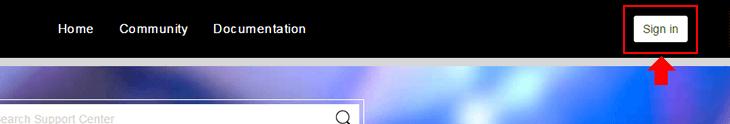 FAQ_change_mail_adress_foundry_com_005