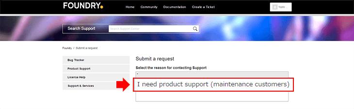 FAQ_change_mail_adress_foundry_com_006_thumb