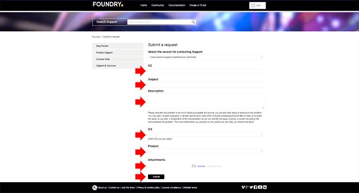 FAQ_change_mail_adress_foundry_com_007_thumb