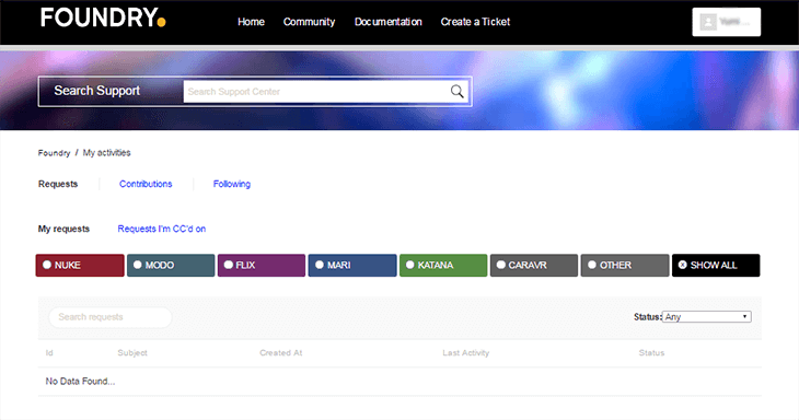 FAQ_change_mail_adress_foundry_com_009_thumb