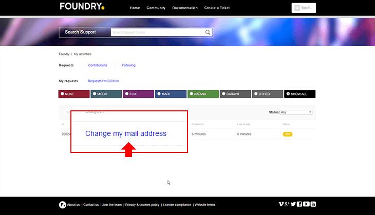 FAQ_change_mail_adress_foundry_com_010_thumb