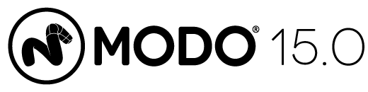 Modo15.0_Logo_Black