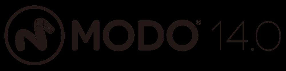 logo_MODO140