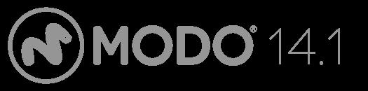 logo_MODO141_gray