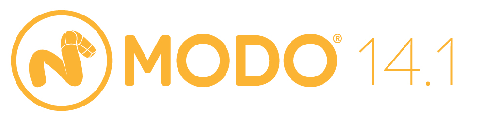 logo_MODO141_yellow