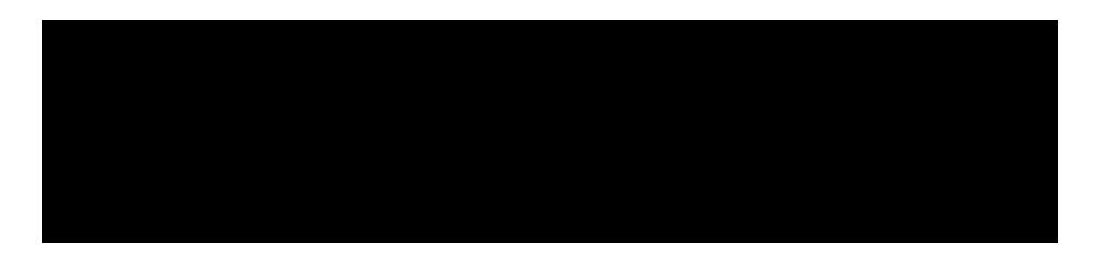 logo_MODO142_black