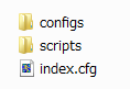 kit_folder02