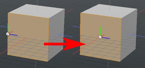 mode_center_pol