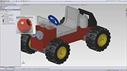 SolidWorks Video03