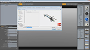SolidWorks Video04