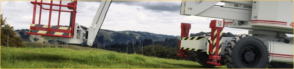 HDRE Landscape Kit