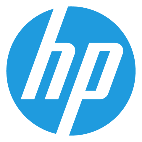 logo_HP_blue