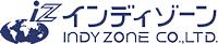 logo_indyzone