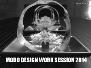 banner_MODO_DESIGN_WORK_SESSION_2014