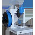 3DPrinter-UPPlus2