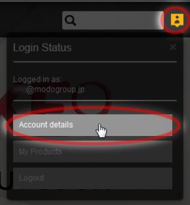account_detail