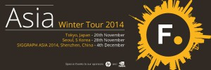 asia_winter_tour_email_header