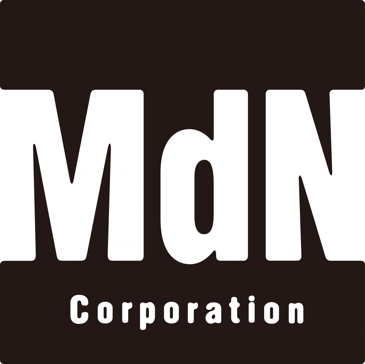 logo_mdn