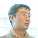 profile_animaroid_nakazawa