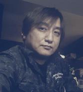 profile_hiro2