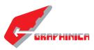 株式会社グラフィニカ