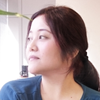profile_itabashi