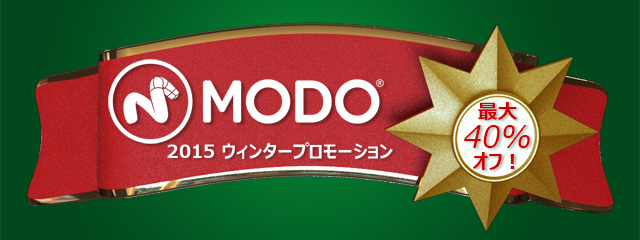 http://modogroup.jp/wp-content/uploads/2015/12/banner-2015WinterPromotion02.png