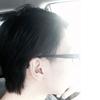 profile_photo_suga