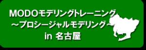 btn_events_training_proceduralmodeling_nagoya