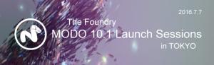 banner_event_modo101
