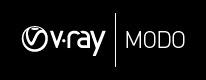 logo_V-Ray_For_MODO