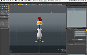 column_animation01_02