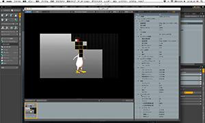 column_animation01_05