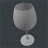column_modeling_basic_icon