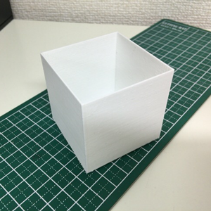 column_3dprint03-06