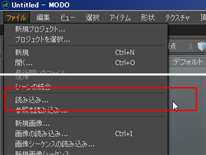 column_3d_print06_005