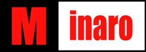 logo_minaro