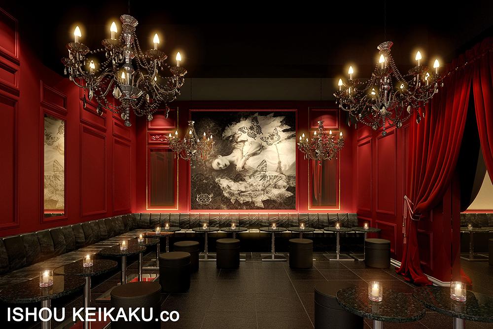 profile_i-keikaku_80374