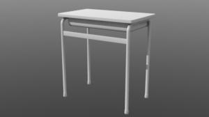 column_modeling_basic_03_001