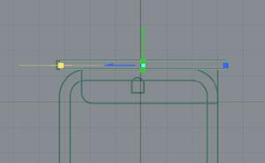 column_modeling_basic_03_023