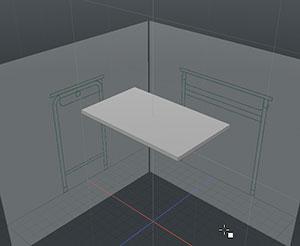column_modeling_basic_03_024