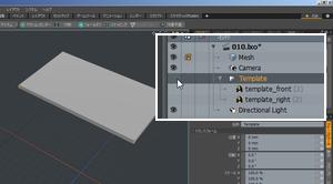 column_modeling_basic_03_026