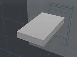 column_modeling_basic_03_034
