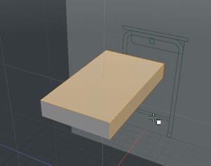 column_modeling_basic_03_035