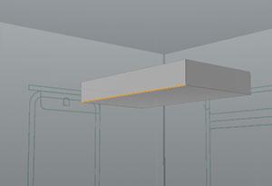 column_modeling_basic_03_037